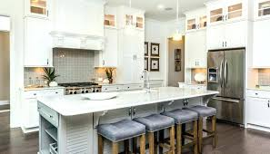 10 ft countertop amazing butchers block photos inspirations