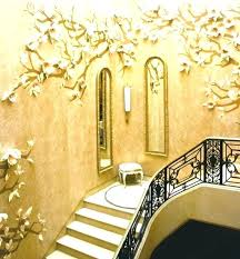average how to decorate a stairway wall u5936054 staircase wall decor stairs wall decoration gorgeous stair