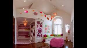 Os quartos de meninas mais lindos do mundo #7. Quartos Para Meninas Video Da Barbie Moda E Magia