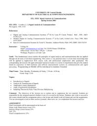 European Inland Fisheries Ices Advisory Committee On