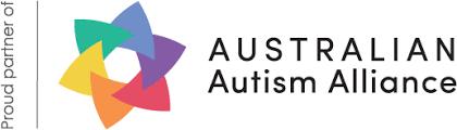 Autism Spectrum Australia (Aspect)