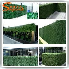 fake grass wall fake grass decor plastic grass artificial green grass plant wall decor mix diffe