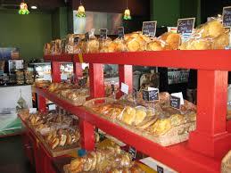 Glimpses Of Shilla Bakery Fairfax