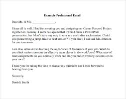 email writing template professional sample professional email targer golden dragon co