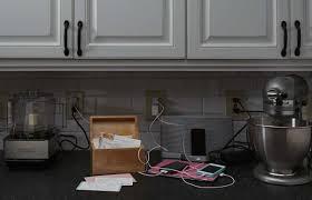 Legrand Under Cabinet Lighting System Enchanting Adorne Under Cabinet Lighting System By Legrand Kitchen Sideboards