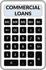 Commercial Loans Calculator Commercial Property Loan Calculator On Property Loans Investment