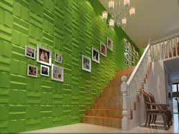 Small Picture 17 best 3D PATTERN WALL PANEL FOR HOME DESIGN images on Pinterest