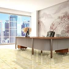 tile floor texture design. Bedroom Tile Flooring Ceramic Living Room Indoor Floor  Non Slip Imitation Stone Texture . Design T