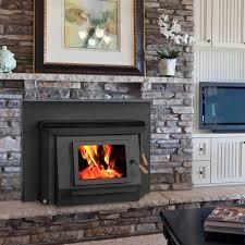 trendy design ideas blaze king fireplace inserts 5 blaze king princess insert