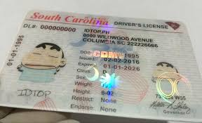 Www idtop South-carolina Ids Id Ids buy ph God Prices Fake-id scannable fake Fake