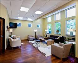 Best Interior Designer Careers Home Design Furniture Decorating Excellent  With Interior Designer Careers Interior Design Trends