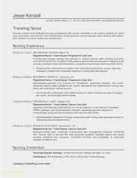 Download 54 Free Printable Resume Templates Microsoft Word Free
