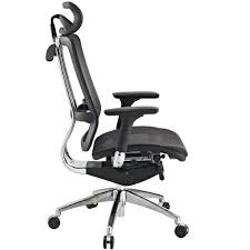 Top Best Ergonomic Office Chairs Of Within Proportions X Chair For