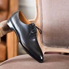 Classic <b>trendy shoe</b> – Taurus Group
