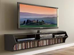 Cool Tv Stand Ideas cool tv stand cool tv stands small modern and cool wood tv stand 4309 by uwakikaiketsu.us