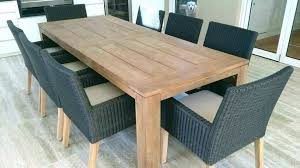 Rustic furniture adelaide Wood Dining Full Size Of Rustic Wood Outdoor Furniture Dining Room Ideas Appealing Brown Rectangle Wooden Teak Table Thinkingpinoynewsinfo Timber Valley Rustic Furniture Tables Dining Sydney Brisbane Rust