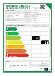 Certificado Energético  Logroño La Rioja  HabitissimoCertificado Energetico La Rioja