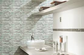 Decorative Tile Designs Bathroom Tile Designs Glass Mosaic spurinteractive 78
