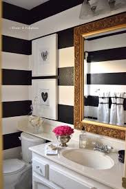 Small Picture Best 20 Small bathroom paint ideas on Pinterest Small bathroom