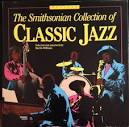 Revised Smithsonian Collection of Classic Jazz