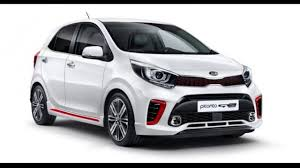 2018 kia picanto. simple 2018 kia picanto 2018 diseo oficial and 2018 kia picanto