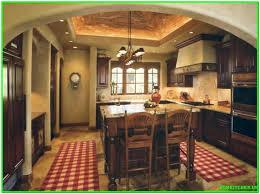 rustic kitchen decor ideas medium size of country kitchen cabinets kitchen design gallery rustic kitchen decor