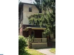3 bedroom homes for rent in philadelphia. fine decoration 3 bedroom homes for rent in philadelphia houses gallery m