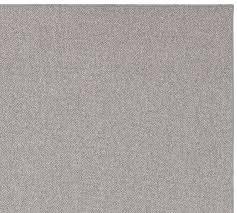 White Rug Texture White Rug Texture Nongzico