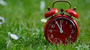 Правда и мифы о правиле 10 000 часов | <b>Бизнес</b>