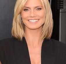 Coupe Cheveux Mi Long Femme 40 Ans