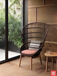 Design Stoel Interieur Ideeen Woonkamer Living Room Hoog