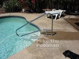 wonderful above ground swimming pools