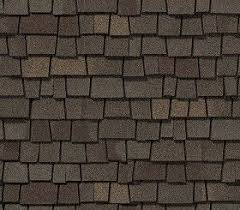 roof shingle texture seamless. Modren Texture Textures Texture Seamless  Gaf Asphalt Shingle Roofing Texture  03323  ARCHITECTURE Throughout Roof Shingle Seamless F