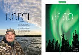 outdoor life magazine subscription canada. outdoor life magazine subscription canada
