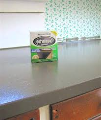 rustoleum countertop coating coating revolutionary coating enjoyable snapshot with medium image rustoleum countertop coating