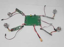 cheerson cx 20 cx20 cx 20 rc quadcopter and spare parts list Cheerson Cx 20 Wiring Diagram cheerson cx 20 cx20 cx 20 rc quadcopter parts motors esc power supply board sets choose version dfs or ky $199 set cheerson cx20 wiring diagram props