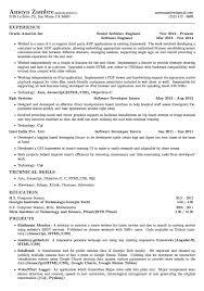 Latex Resume Custom GitHub Zambrey Latex Resume Software Developer Resume Resume Format