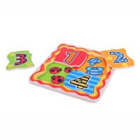 Baby and Toddler <b>Puzzles</b> - <b>Wooden Toy</b> Shop