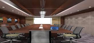 Bangladeshi Interior Design Room Decorating Cool Interior Design Company And Interior Design Firm In Dhaka Bangladesh