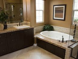 beautiful bathroom remodel las vegas for your with richmond va stunning vanit awesome urban farmhouse master