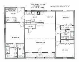 houses  floor plans  custom  quality home construction  American    home built by American South Builders