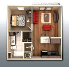 one bedroom apartment plans 1 bedroom house plans designs one bedroom apartment designs example beautiful e
