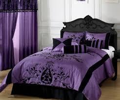 large size of artistic royal purple comforter sets queen purple comforter sets king in purple