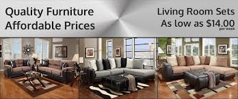 affordable quality furniture. Throughout Affordable Quality Furniture