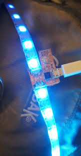 Cut To Length Led Lights Beer Bunnies Blog