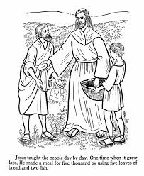 Small Picture 157 best Catholic coloring pages images on Pinterest Coloring