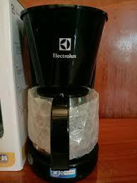 Máy pha cafe Electrolux ECM3505 máy pha cafe máy pha cafe mini máy pha cafe  gia đình máy pha cafe ý máy pha cà phê hạt tự động máy pha cà phê