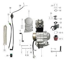 ssr 110cc atv wiring diagram best secret wiring diagram • coolster 110cc engine diagram 110cc atv wiring diagram chinese 4 wheeler wiring diagram 110cc 4 wheeler