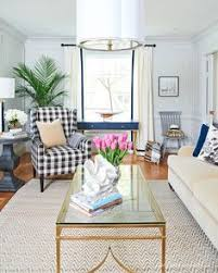One Room Challenge Spring 2017 Living room paint Modern