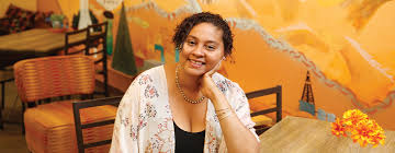 An Interview with Regina Smith: Director of the Office for Inclusive  Community